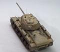 Bronco 1/35 КВ-85