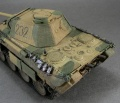 Dragon 1/35 PzKpfw V Panther Ausf.D