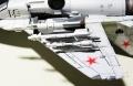 ICM 1/72 МиГ-29 (9-13)