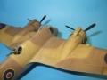 Hasegawa 1/72 Bristol Beaufighter Mk.VI