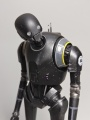 Bandai 1/12 Droid K-2SO