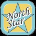 Тотальная распродажа Northstarmodels во всех масштабах