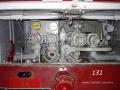 AVD models 1/72 АЦ-40(130)-63Б