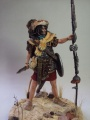 Pegaso 75mm Roman Signifer