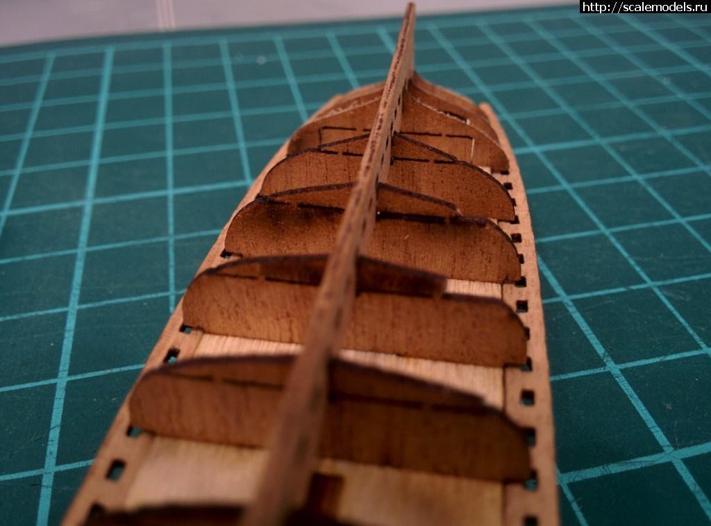 """#1445255/ Шхуна """"Полоцк"""" (деревянный кораблик) Закрыть окно"""