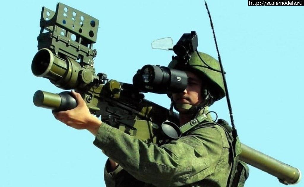 Турнир На страже неба - Сухопутная техника и авиация Закрыть окно