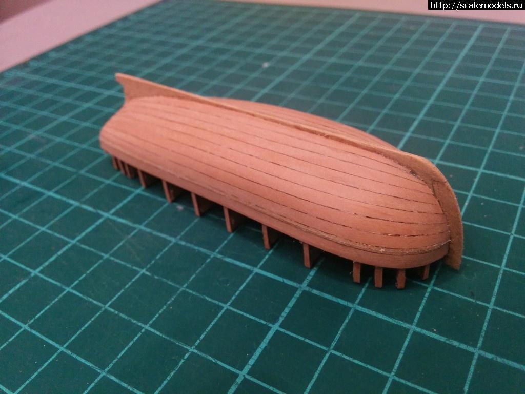 """#1446355/ Шхуна """"Полоцк"""" (деревянный кораблик) Закрыть окно"""