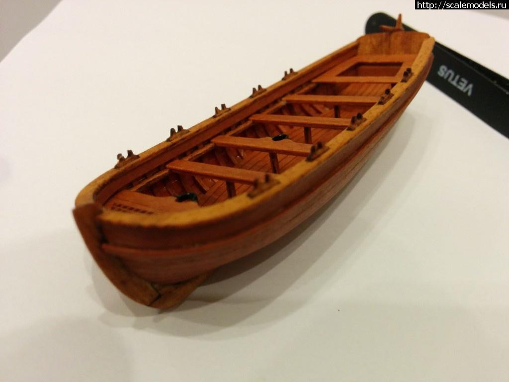 """#1447123/ Шхуна """"Полоцк"""" (деревянный кораблик) Закрыть окно"""