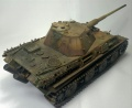 Dragon 1/35 Panther II