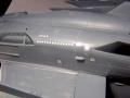 Kittyhawk 1/48 МиГ-25ПД