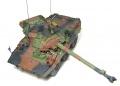 Tiger Models 1/35 AMX-10RCR