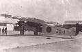 Valom 1/72 Fokker F.VIIB