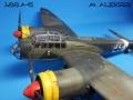 ICM 1/48 Ju-88A-5