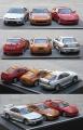 Tamiya 1/24 Nissan Skyline R33 GT-R