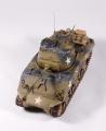 HobbyBoss 1/48 M4A3 76(W)