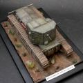 Meng 1/35 Mk A Whippet