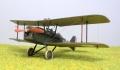 Roden 1/72 RAF SE5a Australian Flying Corps