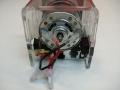 Raitool LB-01 Мини токарный станок по дереву