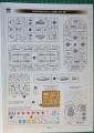 Обзор ModelSvit 1/72 Т10-10/11 (#72049)