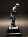 ICM 1/16 SWAT Team Leader