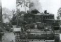 1/76 Villers-Bocage