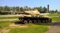 Фотообзор Ленино-Снегирёвского военно-исторического музея