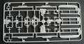 Обзор Roden 1/144 C-5B Galaxy