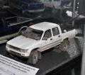 XIX Всероссийская выставка стендового моделизма Клуб-ТМ