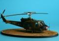 Hobby Boss 1/72 UH-1A(B) Huey medevac