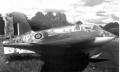 Heller 1/72 Me-163 Комета