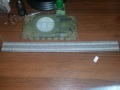 Trumpeter 1/35 ИС-7