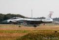 Декаль: Сакура на Японский F-15J EAGLE (Tamiya 1/48)
