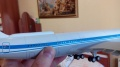 Звезда 1/144 Ил-86