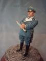 54mm Герман Геринг