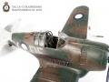 Special Hobby 1/48  CAC CA-13 Boomerang