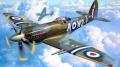Group Build Крылья Британской Империи-2 - продление конкурса до 11 марта