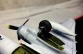Novo/Frog 1/72 Lockheed Ventura