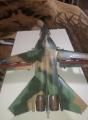 Hobby Boss 1/48 F-111A Aardvark