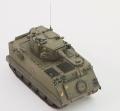 Tamiya 1/35 M113A1