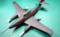 Hobby Boss 1/48 Messerchmitt Me 262 A-1a/U4