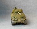 Dragon 1/35 Sherman Mk. I Firefly Hybrid
