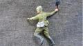 MasterBox Рукопашный бой. Восточный фронт 1941-1942 гг.