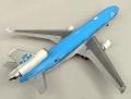Восточный Экспресс 1/144 MD-11 KLM Одри Хепберн
