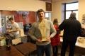Курская выставка-слет моделистов-2018