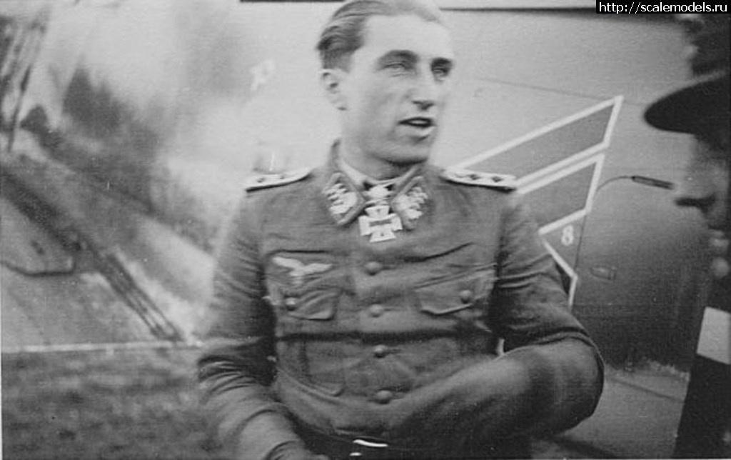 Fw 190A-5 1/72 Eduard Готово Закрыть окно