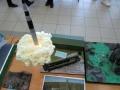 Фото отчет о выставке в Архангельске, февраль 2018