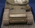 Trumpeter 1/35 КВ-85, Крым 1944 г.