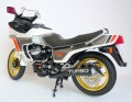 Tamiya 1/6  Honda CX500 Turbo