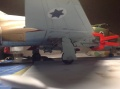 Tamiya 1/32 F-4e Phantom