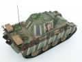Dragon 1/35 15 cm Sturmmorser auf Panther - Курносая Кошка